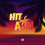 Hit AJM Radio du Samedi 13 Juin 2020