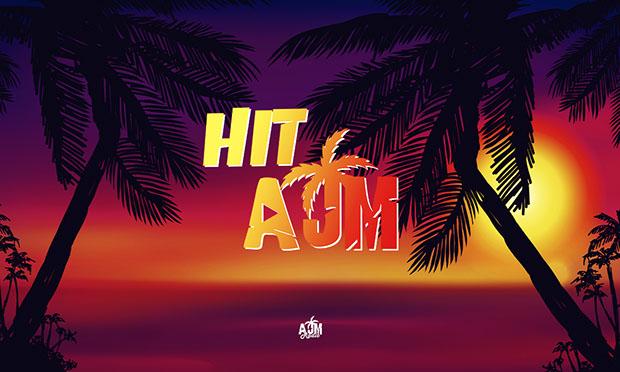 Hit AJM