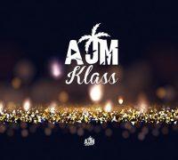 AJM Klass