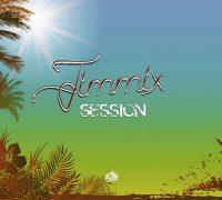 Jimmix Session