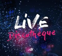Live Discothèque