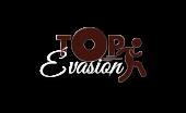 Top Evasion